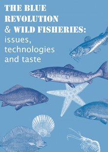The Blue Revolution and Wild Fisheries poster