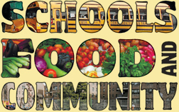 schools food and community